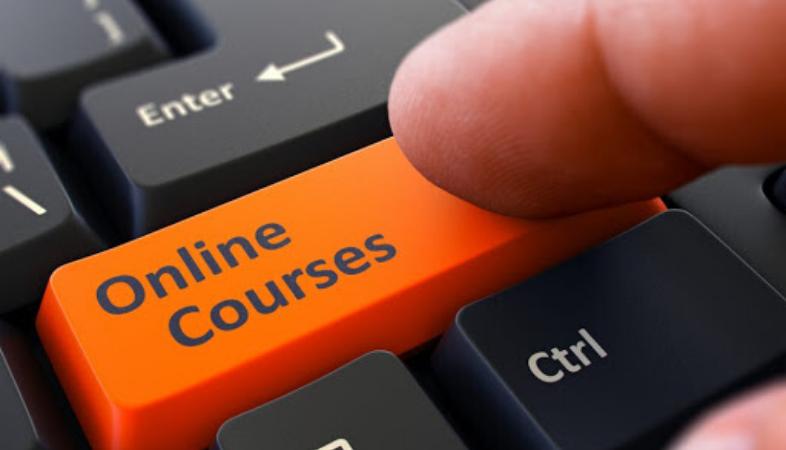 Маркетинг онлайн курсов